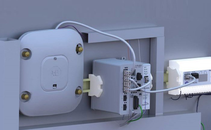 SOLIDWORKS® Electrical