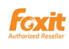 Foxit
