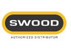 swood