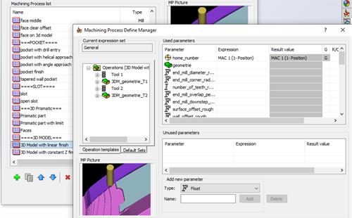 Đào tạo CAD/CAM & CNTT