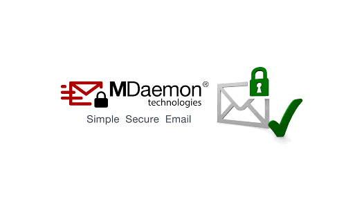 MDaemon Server